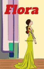 FLORA by Elzeesh