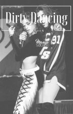 Dirty dancing [Camren version] by JaimeMila