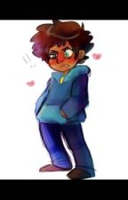 Max x camp camp boys oneshots  by GamerGirlKatie