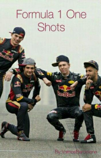 Formula 1 One Shots