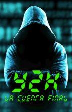Y2K: La cuenta final by KristophSubero