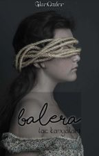 Balera 'Taç Kavgaları' by GlsmOzdmr