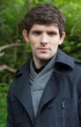 colin morgan fanfic by lovingcolinmorgan