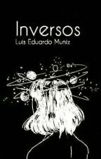 Inversos by LuisEduardoMuniz