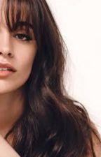 •Camila Cabello  y tú• Espionaje peligroso by Srtavilla