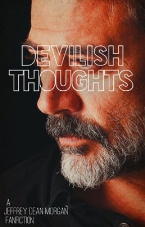 Devilish Thoughts » JDM by trulife