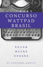 DIVULGAÇÃO WATT BR [ABERTO] by CONCURSO_BRWATT