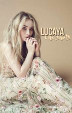 Lucaya One Shots  by loudharts