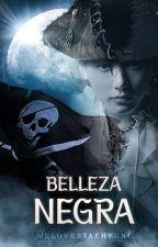 Valentía #TAW18 by Johana-03