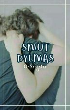 Smut Dylmas by ohdylmas
