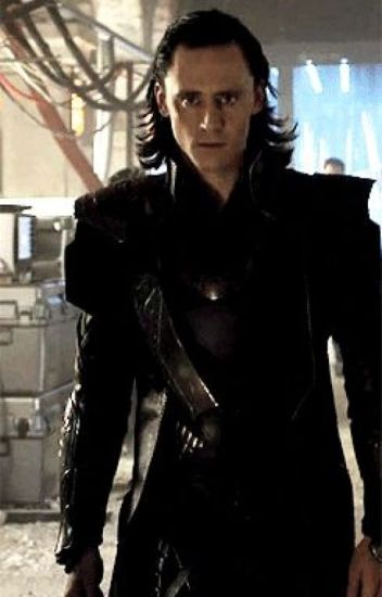 Loki, Soulmate | Loki Lauyferson Fanfiction - Captain