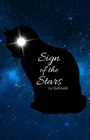 Sign of the Stars by Barktail8