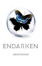 Endarken by smartdog142