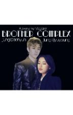 Brother Complex by yeojaxx
