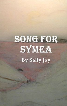 Song for Symea by sallyjay4