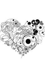 A Hopeless Love by kitty0248