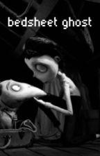 bedsheet ghost ✧ etc.  by demcgorgons