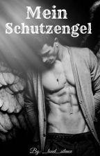 Mein Schutzengel by evlo543