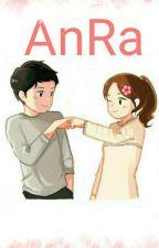 AnRa by Dirhayu