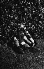 garden by rosygirls
