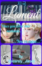 Lament | Jikook | by Sincerely_Jikook