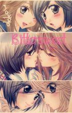 Bittersweet (Yuri GirlxGirl) by Akikou