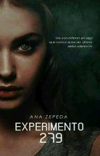 Experimento 279 #OriginalCarnaval by immortalis_nomine