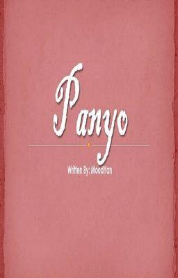 panyo [one shot]