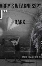 Dark [H.S] перевод by dashar5hs