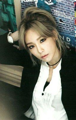 [ Taeny ]
