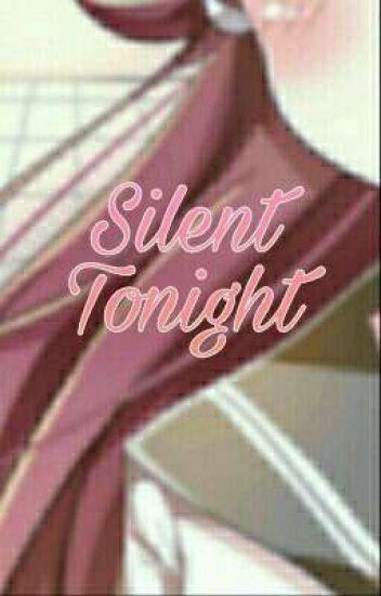 Silent Tonight