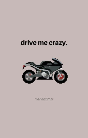 Drive me crazy 「chanbaek o.s」au