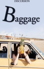 Baggage by iloveyouandilikeyou