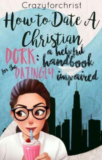 how to date like a christian