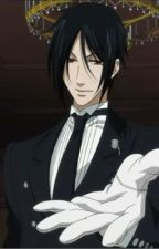 Red and Black (Black Butler Fanfic) by Sparkygrl