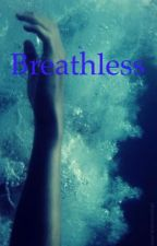 Breathless [sidemen FF] by heyitskarlie_