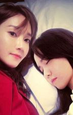 Yoonsic | ADORABLE SHORT STORY by coriecorn4
