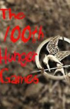 The 100th Hunger Games by omgzhg101