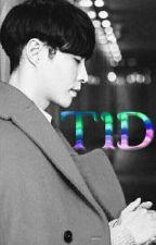TID by Marina_kya