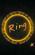 Ring (தமிழ்) (Completed) by JK_Writes