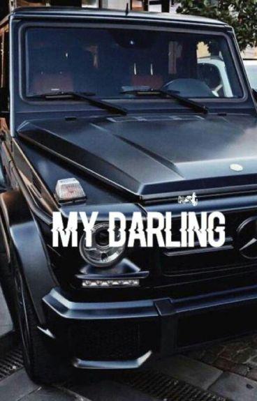 my darling ➸ s.m