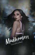 Madhouse PL by shipperspl