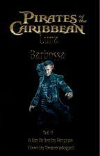 Fluch der Karibik 5 / FF   ( Abgeschlossen ) by Herz2310