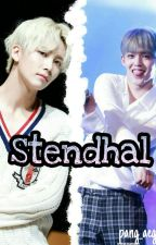 Stendhal [JeongCheol] by pang_aegi