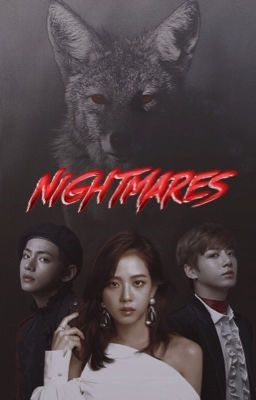 [ BANGPINK ] - The nightmares
