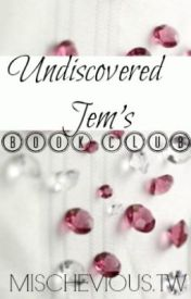 Undiscovered Jem's Club by mischevioustw