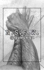 NSFW (MxM) by j_g_h_