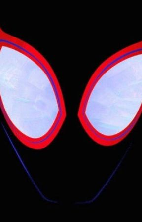 「Sunflower」a Spider-Man/Miles Morales fan-fiction ☆  by Turtle-lover17