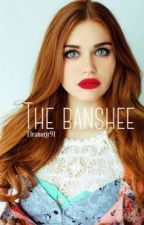 The banshee by eleanorjc01