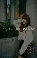 Account Rates (CLOSED FOR CATCH UP) by -pastelbri